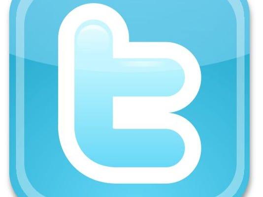 -9-30p2aTwitterLogo.jpg_20110929.jpg