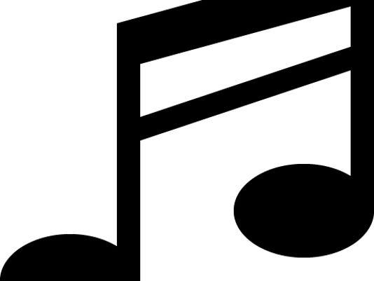 music-note-7 copy.jpg