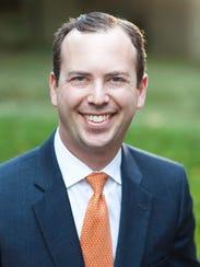 Daniel C. Price