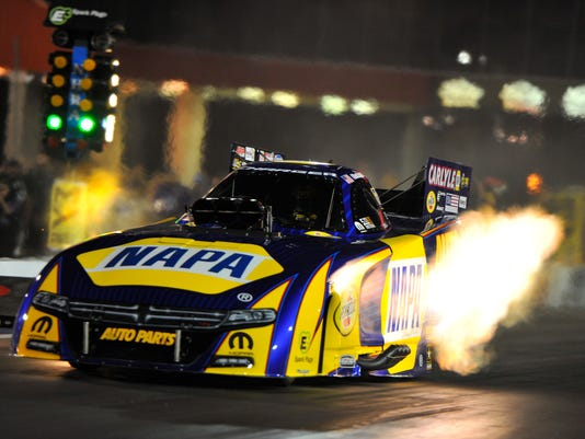 RonCapps-Friday-Bristol.JPG