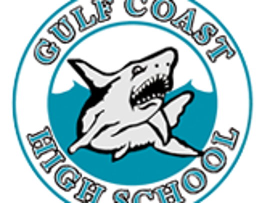 Gulf Coast High School