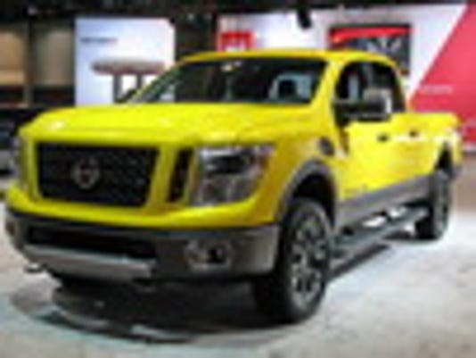 636258859313217389-2017-Nissan-TITAN-XD-pickup-truck.jpg