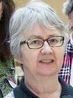 Diane Bartling