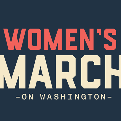 Women's March on Washington will hold sister marches