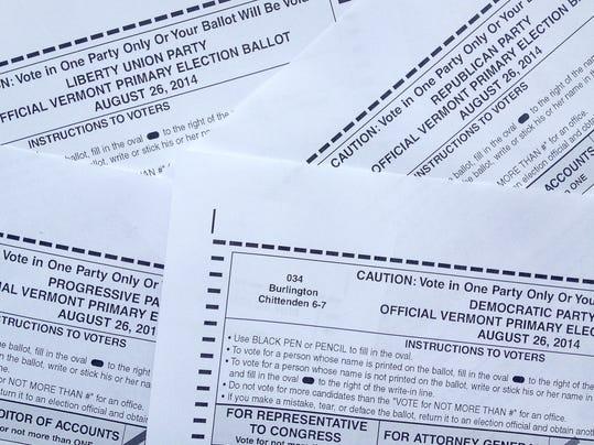 -BUR 0822 ballots.jpg_20140822.jpg