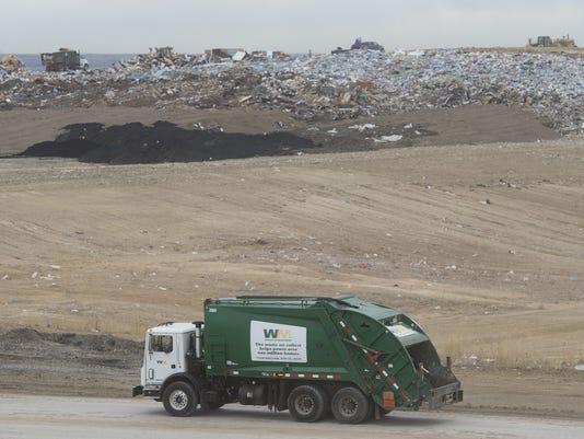 FTC110-Landfill