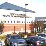 D.C. youth detention emerges as model of improvement, but struggles persist