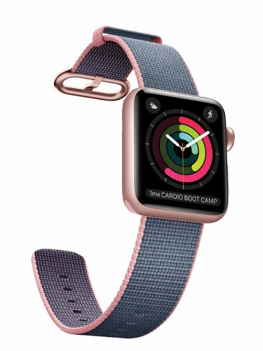 how to connect apple watch to wifi without cellular