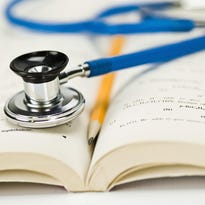 Local health-related events are planned for upcoming week.