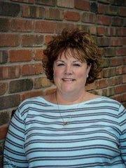 Paula Reed, consumer credit counselor, Rural Dynamics,