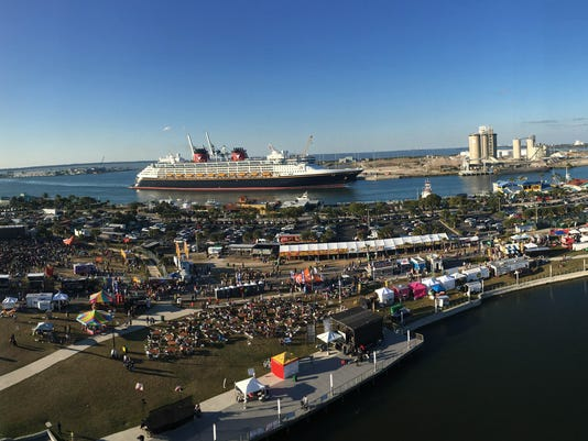 Seafood-Festival-by-Brevard-Events-Inc-Feb-2016.JPG