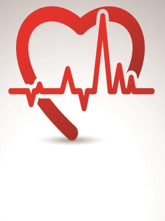 HeartColumnweb1.jpg