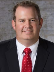 Northern Kentucky Tri-ED promotes Wade Williams to senior vice president, Business Development.