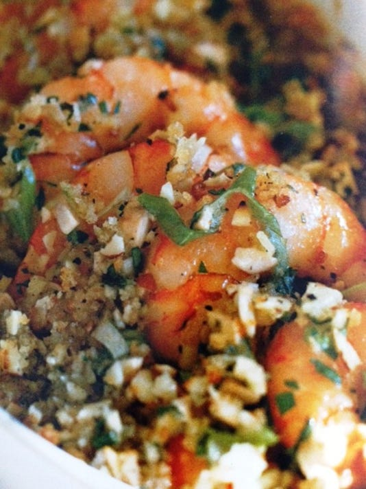 shrimpcasserole.jpg