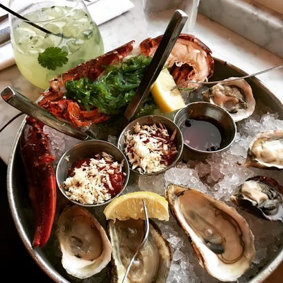15 coolest winter restaurant openings in Westchester, Rockland
