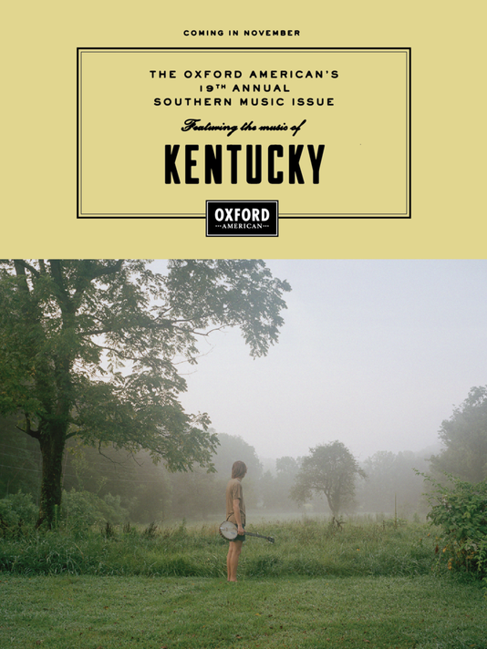636344234343715181-Oxford-American-Kentucky-issue-courtesy-of-OA.png
