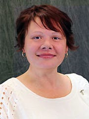 Alyse C. Hacheyhas a doctorate in educational psychology,