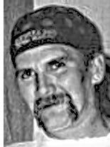 Jeffrey L. Davis, 58