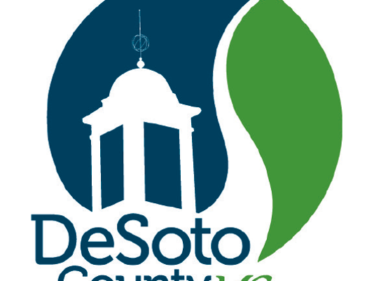 636360753552312566-DeSoto-seal.png