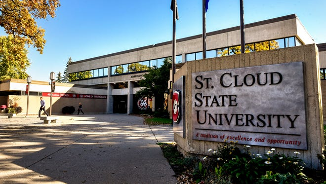 A judge granted class-action status in the Title IX lawsuit against St. Cloud State University on Monday.
