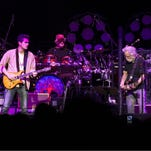 Dead and Company in Philadelphia: review, photos, setlist