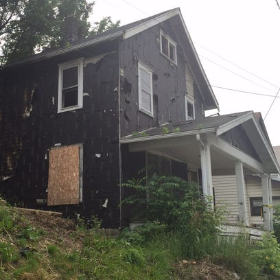 County gets $1.3 million to reduce blight
