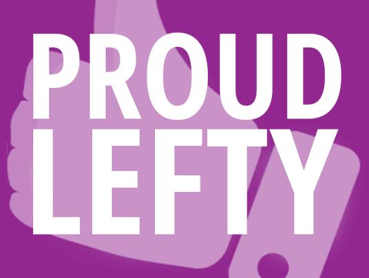 lefty-image