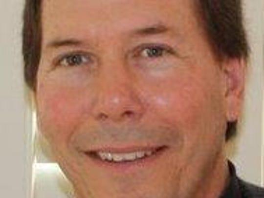 Thomas M. Zimmerman, CEO of Loeb House.