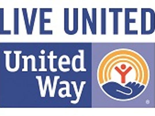 United Way logo, new.jpg
