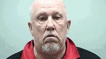 Former Slinger High School band director gets 5 years in prison for student sex assault