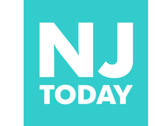 Search for NJ Today to get our app