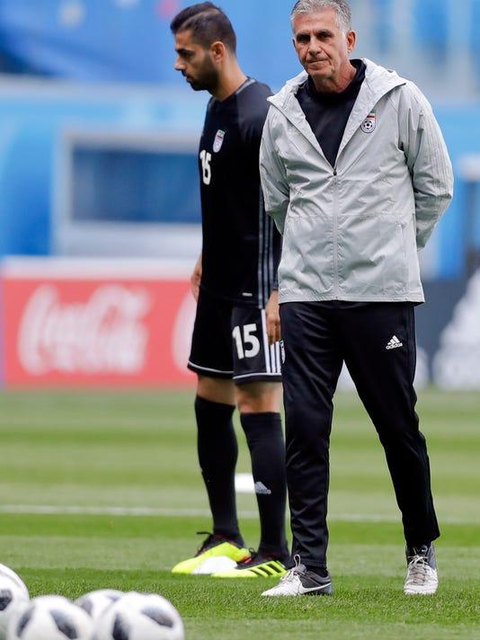 Russia_Soccer_WCup_Iran_16938.jpg