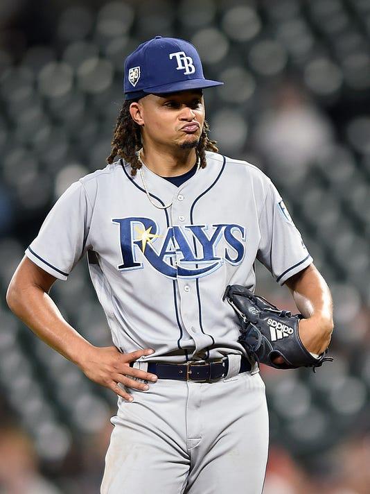 Rays_Orioles_Baseball_10543.jpg