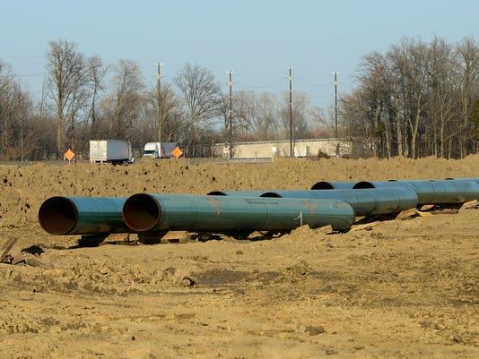 636626988269206638-pipeline.JPG