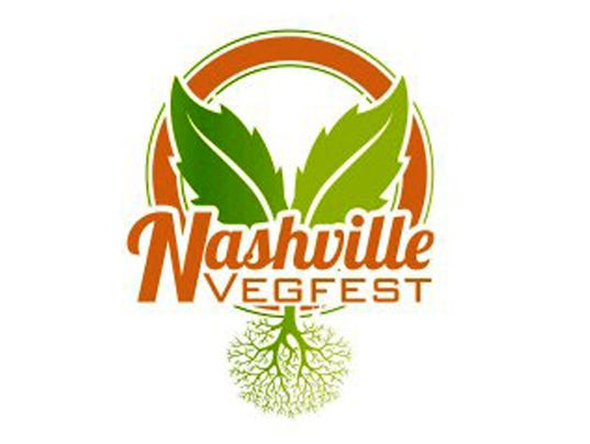 April Calendar Nashville : Vegfest returns to the fairgrounds nashville