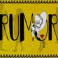 Stage set for Louisiana Tech production of Neil Simon's 'Rumors'