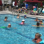 Ocean Pines flares up as adults-only pool opens to children