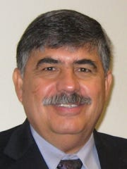 Phil Austin is chairman of the East Valley Hispanic Chamber of Commerce.