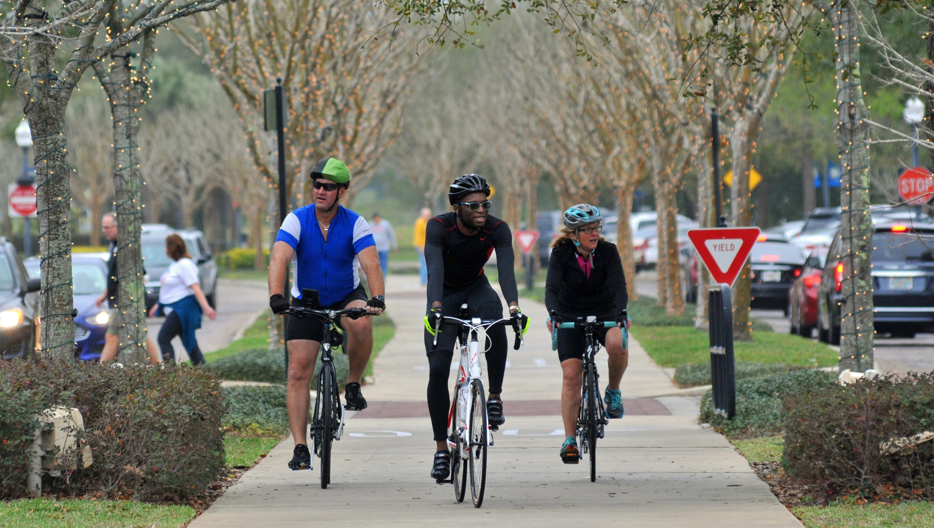 coast to coast connector means opportunity for brevard