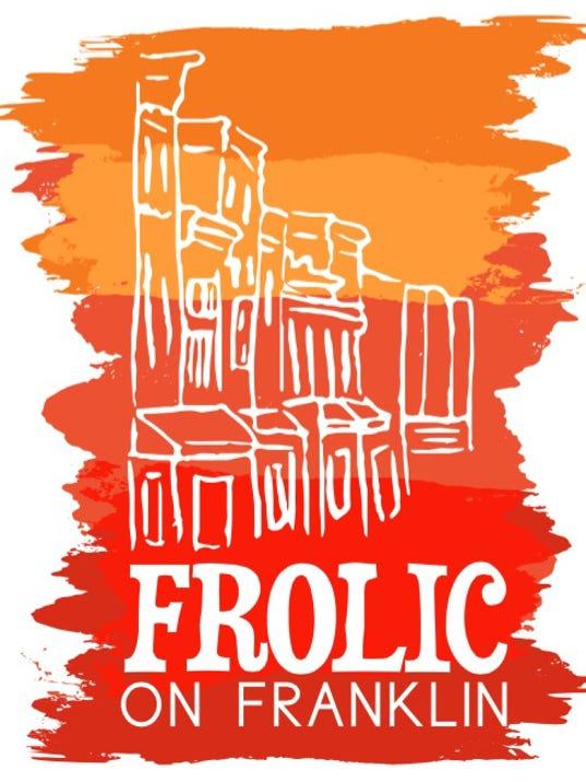 636360796193973567-FrolicLogo.jpg