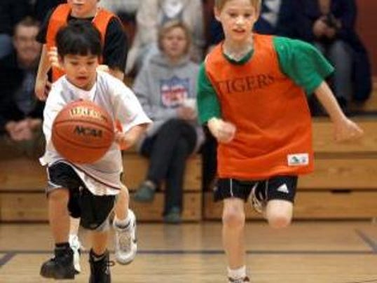 GetOut Basketball-boys.jpg