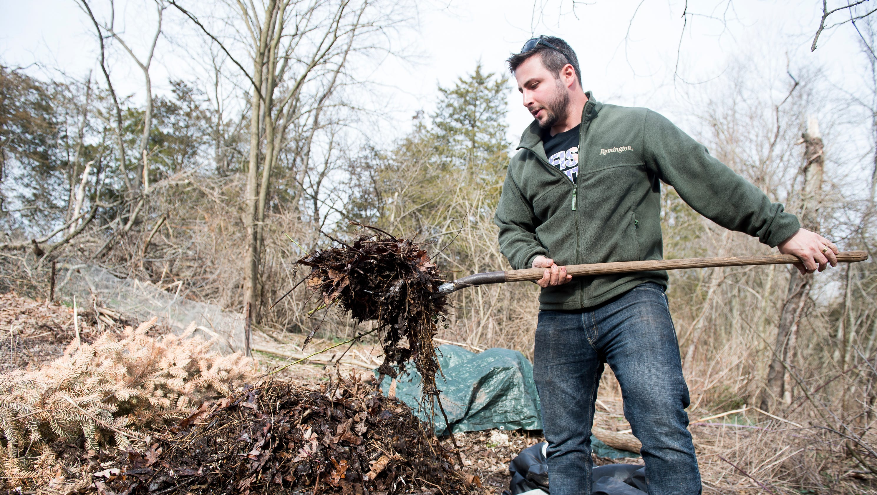 the positive effects of composting The positive influence of composted biochar on plant growth and soil properties suggests that composting is a good way to overcome biochar's inherent nutrient deficiency, making it a suitable .
