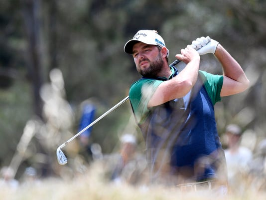 Australia_World_Cup_Golf_11274.jpg