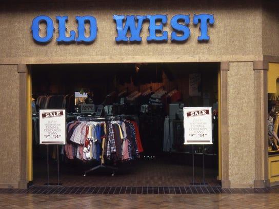 Shop wegmans online