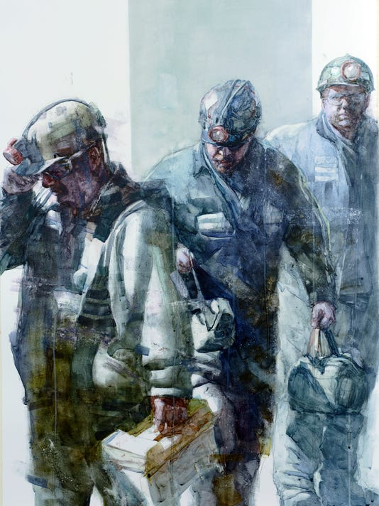 635814090524341084-Kentucky-Watercolor-Society-Aqueous-USA-Out-of-the-Darkness-into-the-Light-Dongfeng-Li-Kentucky-Watercolor-Society-Award-top-honor