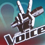 The Voice.
