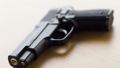 Florida bill would allow people with concealed-weapons licenses to carry guns on the campuses of state colleges and universities