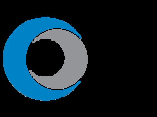 logo OSHA