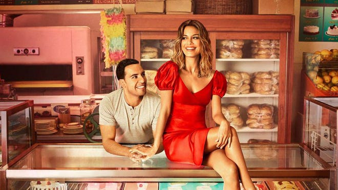 """The summer romance """"The Baker and the Beauty"""" wraps up after eight episodes."""