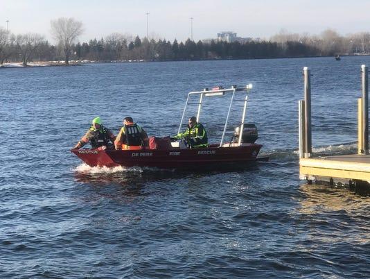 636585512254859525-fireboat.jpg